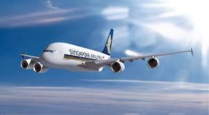 Đặt vé máy bay đi Nam Phi